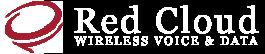 RedCloud Inc Logo